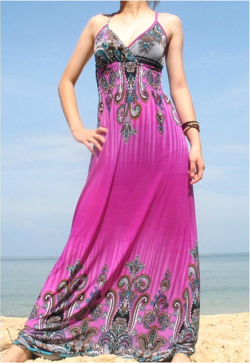 сарафан   Одежда, мой стиль   Pinterest