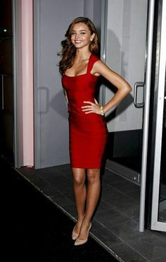 little red dress - Google Search | Little red dress | Pinterest ...