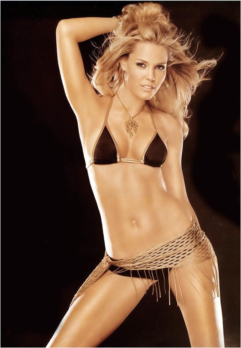 Amy Leigh Andrews Photos Great the sexy leslie bibb ♥ | celebrities | pinterest | movie stars