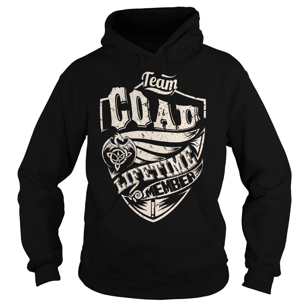 (Tshirt Suggest Sell) Team COAD Lifetime Member Dragon Last Name Surname T-Shirt Good Shirt design Hoodies, Funny Tee Shirts