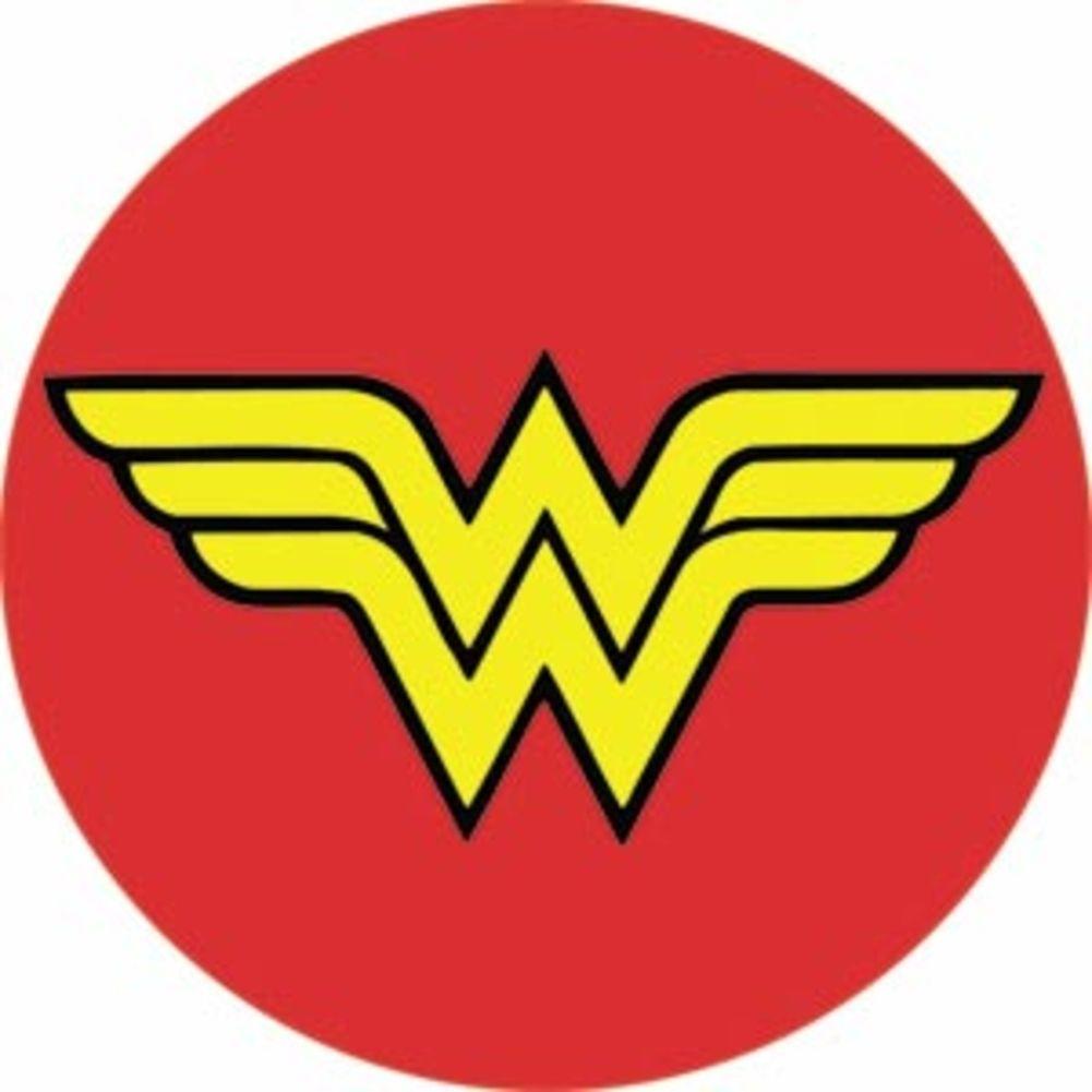 httpswwwrockcomassetsproducts386658largewonderwomanlogo