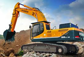 Maquinarias Pesada Buscar Con Google Hyundai Repair Manuals Excavator