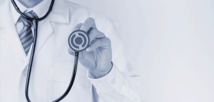 How The Appraisal Process For Doctors And Revalidation Works