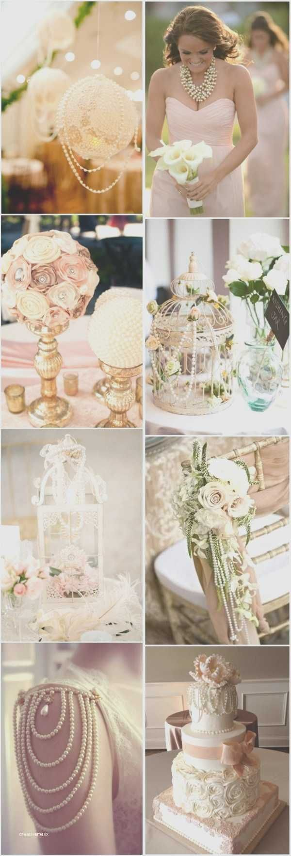 Awesome Vintage Wedding Ideas On A Budget | Vintage weddings ...