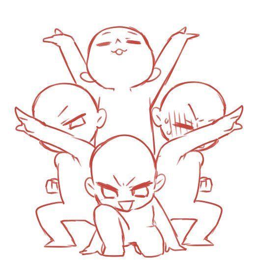 Meme Draw Squad Your Base Ms Paint