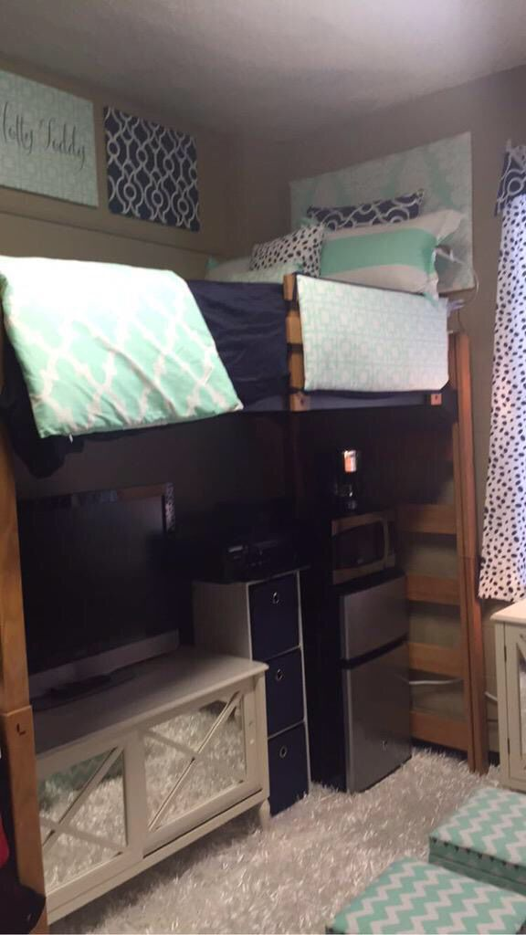 Ole Miss Crosby Dorm Dorm Room Help Dorm Room Storage