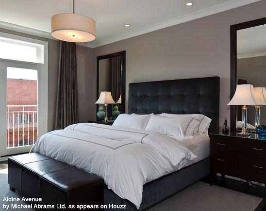 Hotel Beds Bedroom Boutique Pinterest Bedrooms
