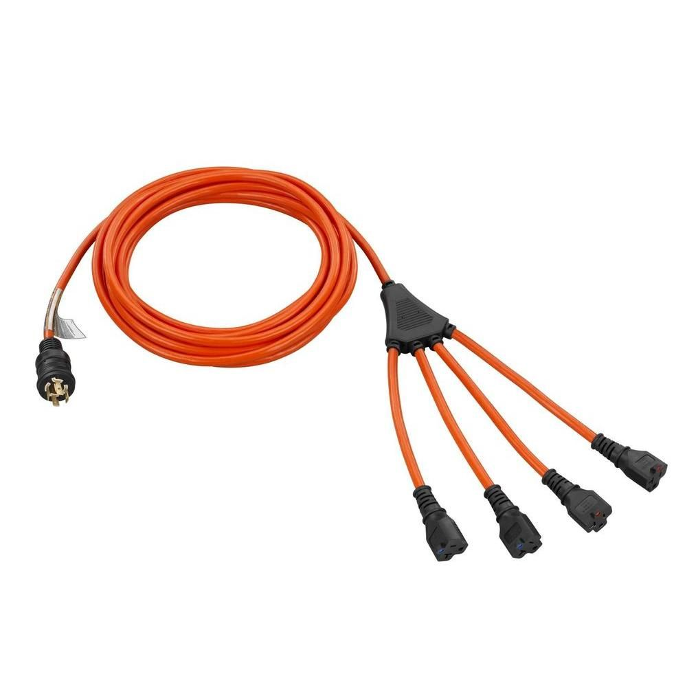 medium resolution of phone cable wiring 120 ft wiring diagram centre phone cable wiring 120 ft