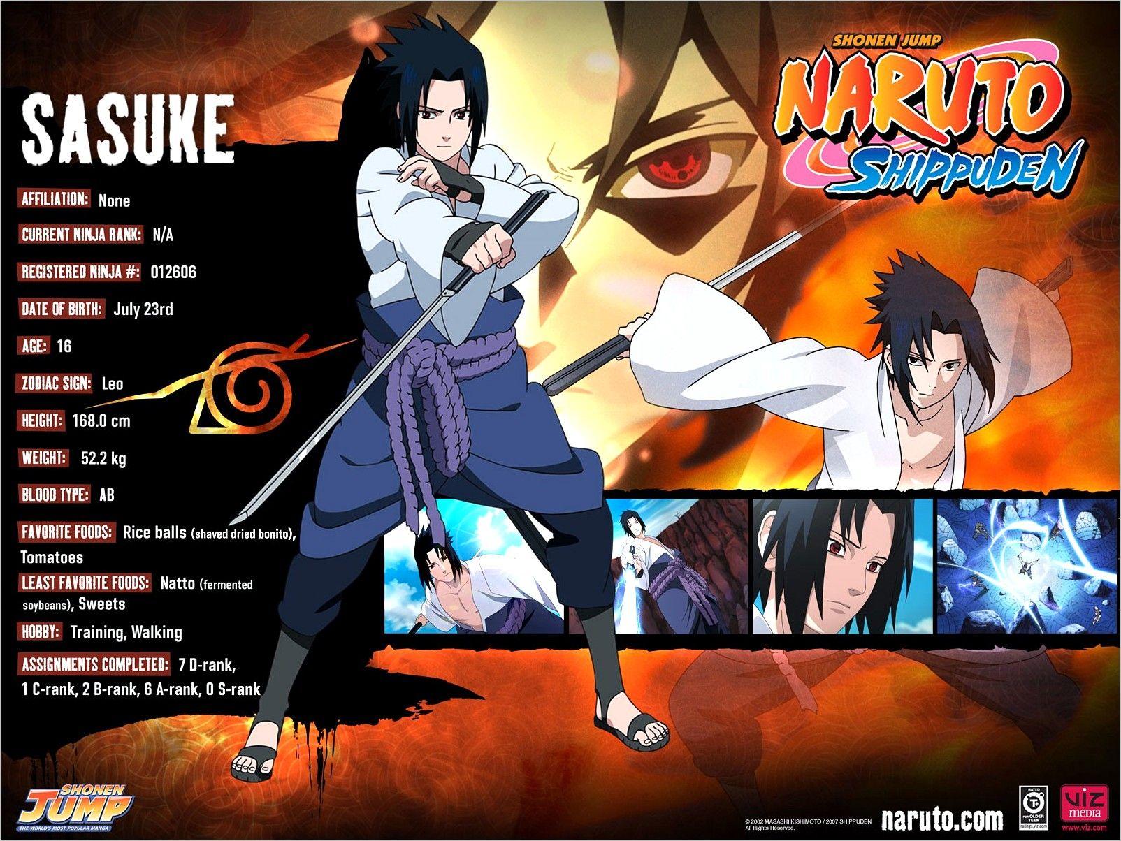 Windows 10 Wallpaper 4k Anime In 2020 Naruto Shippuden Characters Naruto Naruto The Movie