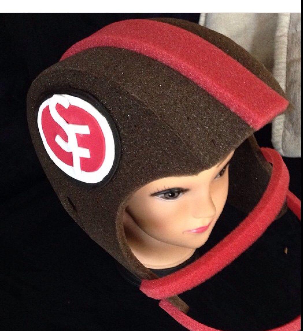 Casco de fútbol americano | sombreros | Pinterest | Cascos de fútbol ...