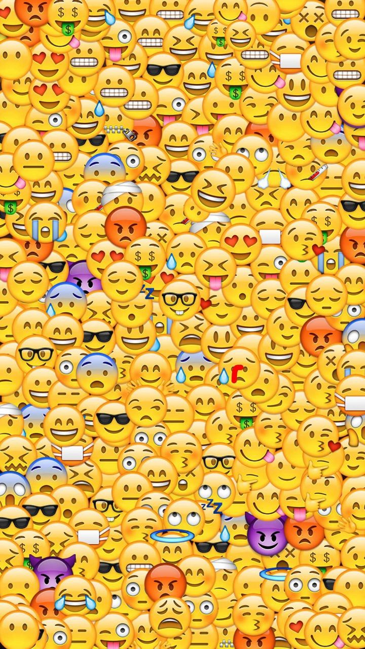 Emoticones/emojis  shared by celestino_ani on We Heart It