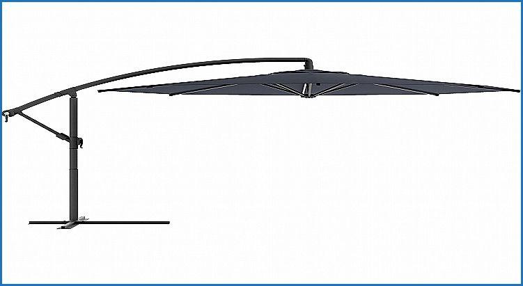 beautiful offset patio umbrella walmart - Patio Umbrellas Walmart