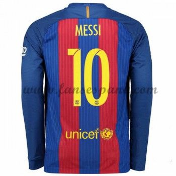 1e3897d1f31 Nike fc barcelona home jersey 2016/17
