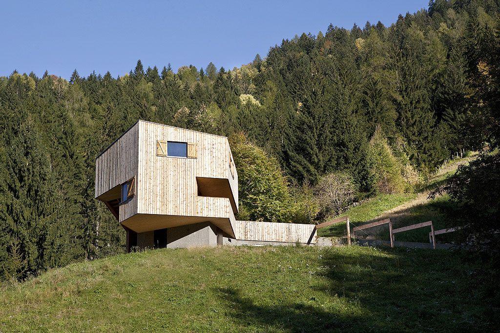Suche Architekten werner tscholl architektur suche architecture
