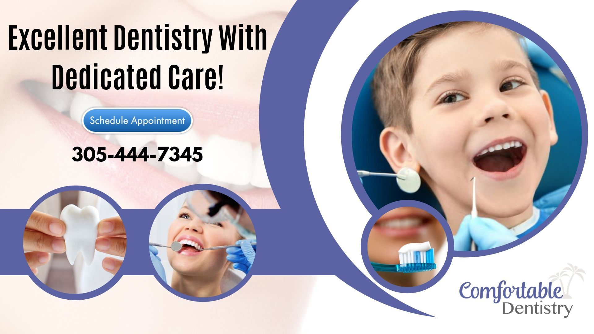 If you are looking for a professional dental clinic with a