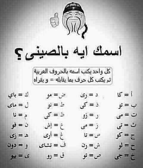 نكت منوعه و معرف ايش Wattpad In 2020 Funny Arabic Quotes Funny Words Bff Quotes
