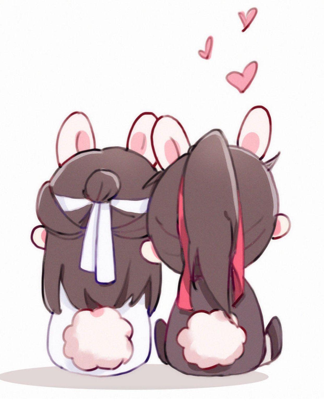 Ghim của Destiyana Cindy trên Cute (Có hình ảnh) Anime