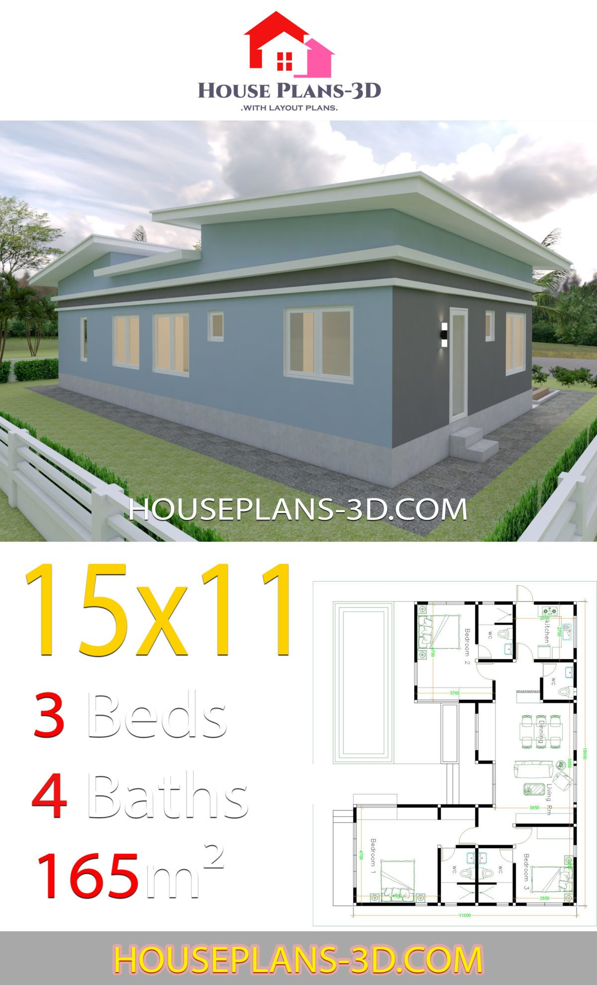 Pin On House Plan Gallery
