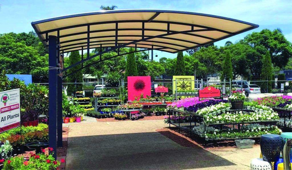 Fantastic Garden Winds Pergola Canopy For 2019 Outdoor Pergola Pergola Steel Pergola