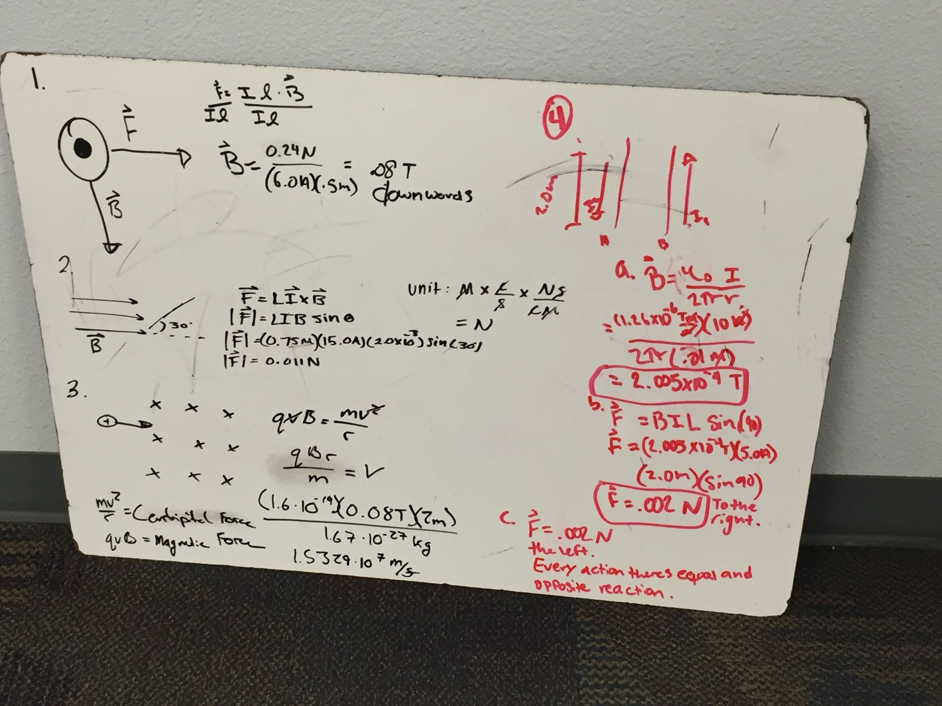 Unit 3 Worksheet 1 Chemistry Answers