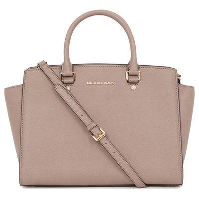 Relax Confident Charming Lady Michael Kors Bag 5 99 70