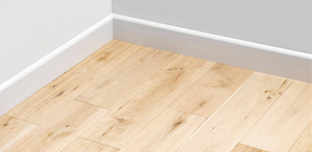 Bright Solid Wood Flooring Solid Wood Floors Pinterest Solid