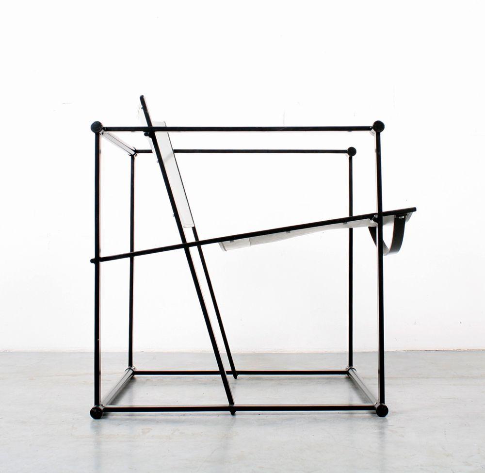 Design Meubels Groningen.Pastoe Fm62 Lounge Chair Design Radboud Van Beekum Sold At