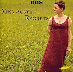 Miss Austen Banata