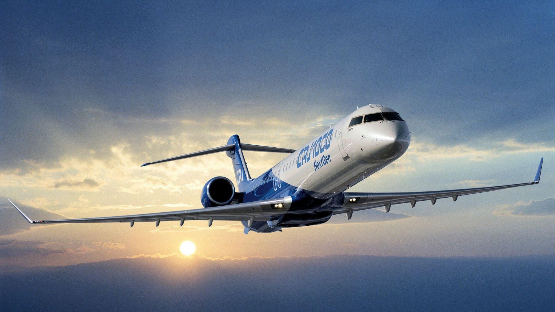 Full Hd 1080p Aircraft Wallpapers Hd Desktop Backgrounds Airplane Wallpaper Aircraft Jet