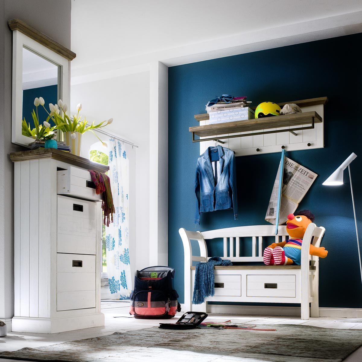 viel stil und eine charakterisitische ausstrahlung haben die designer der serie gomara dem. Black Bedroom Furniture Sets. Home Design Ideas
