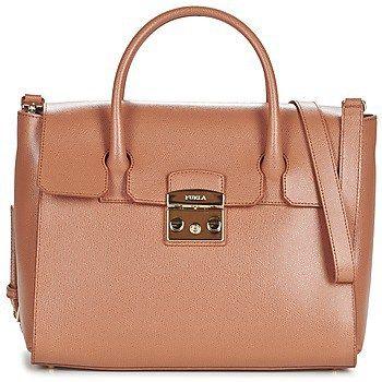 Τσάντες Χειρός Furla METROPOLIS BGJ4 μόνο 420.00€  onsale  style  fashion 1d1fb552f37