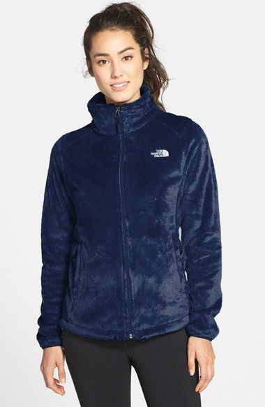 268e9eff3ebf The North Face  Osito 2  Jacket More