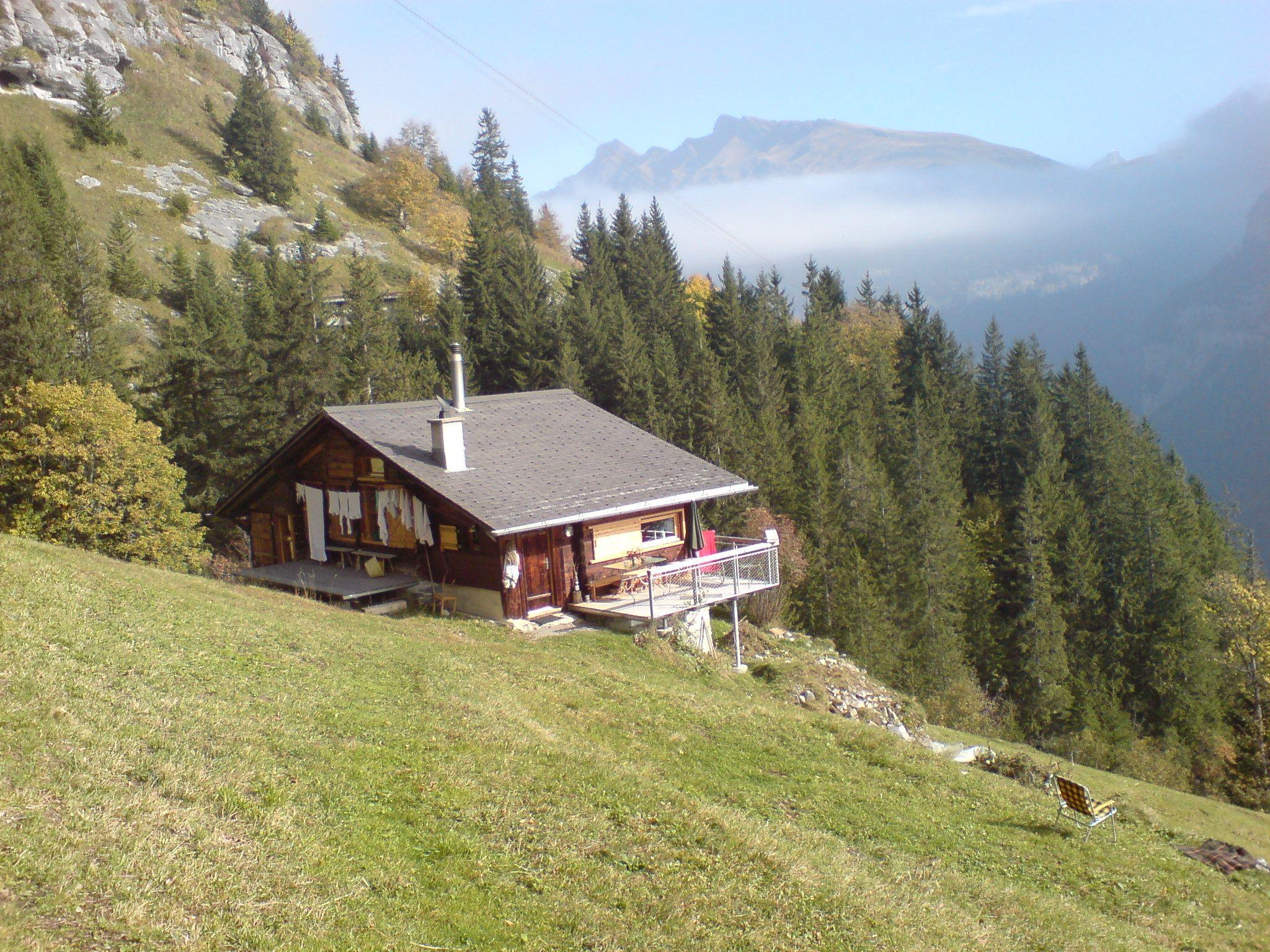 гугл фото маленькие дома с: 14 тыс изображений найдено в ...