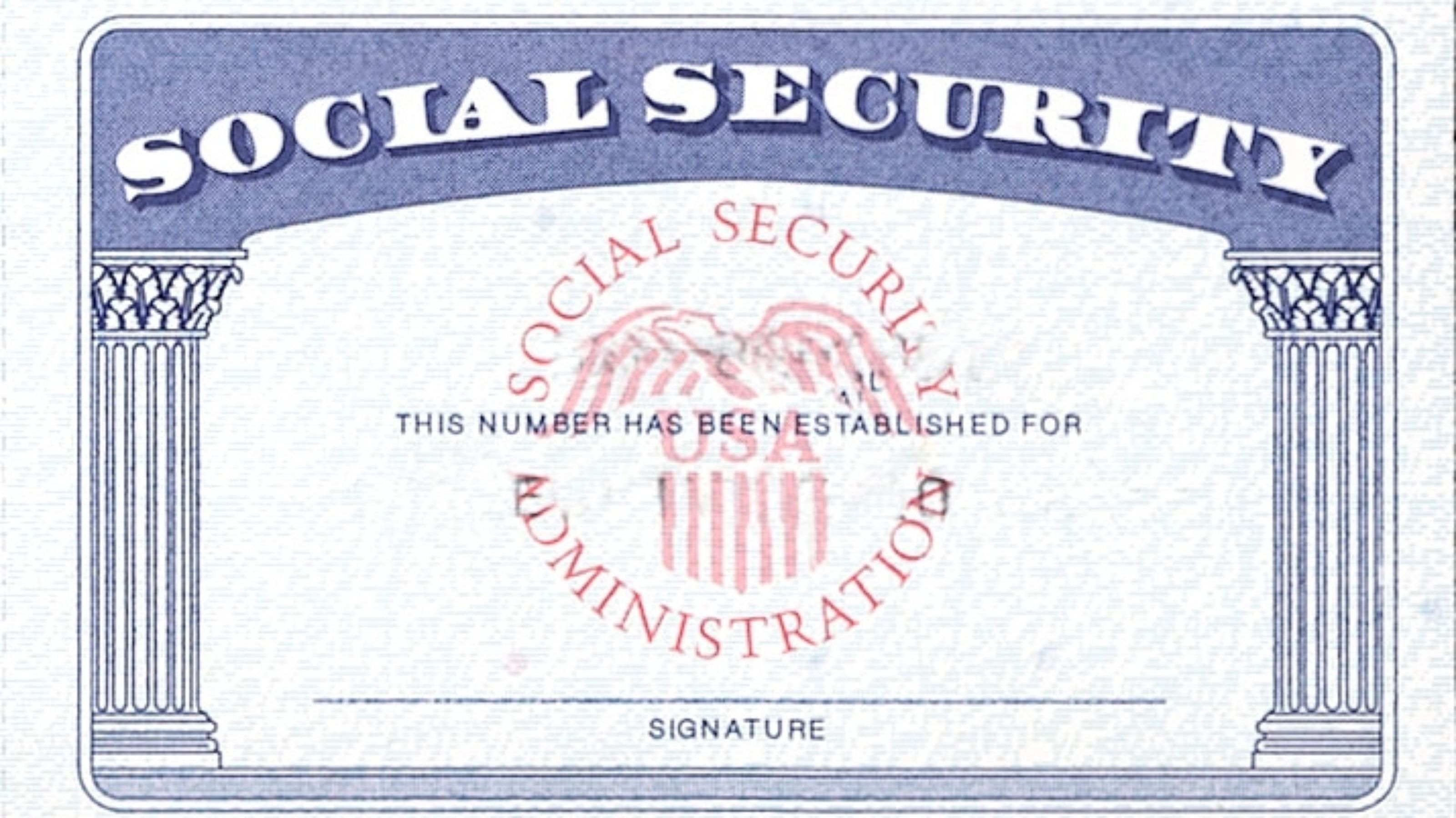 Will Your Social Security Be Taxable
