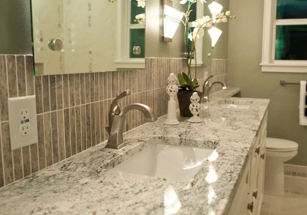 Quartz Vs Quartzite Countertops Plus Quartzite Pros Cons Home