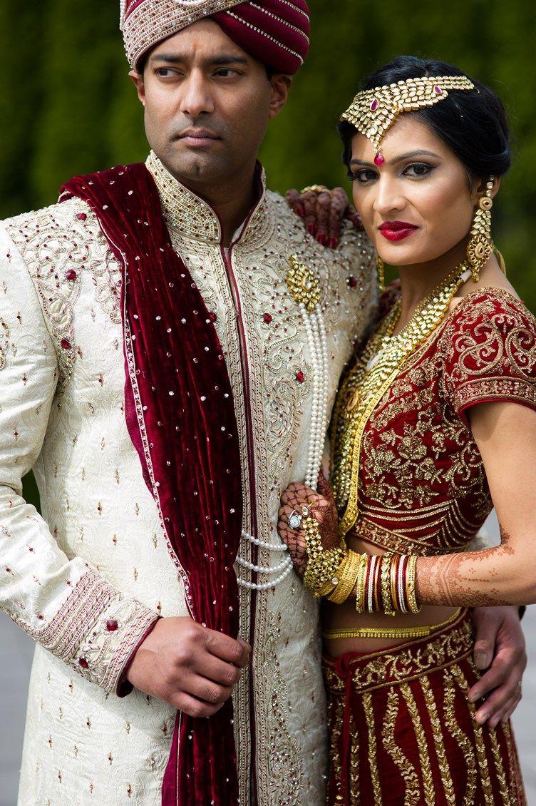 asian wedding photography east midlands%0A New York Indian Wedding   Jashim Jalal Photos   the big fat indian wedding