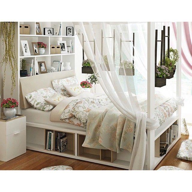 Abyat أبيات On Instagram منشن شخص يحتاج السرير سرير متعدد الاستخدامات وبمزايا مميزة 4you طقم 375 دينار 5210 ريال متوفر اكسسوا Home Decor Room Bed
