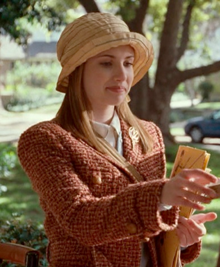 Brandi belle handjob movie