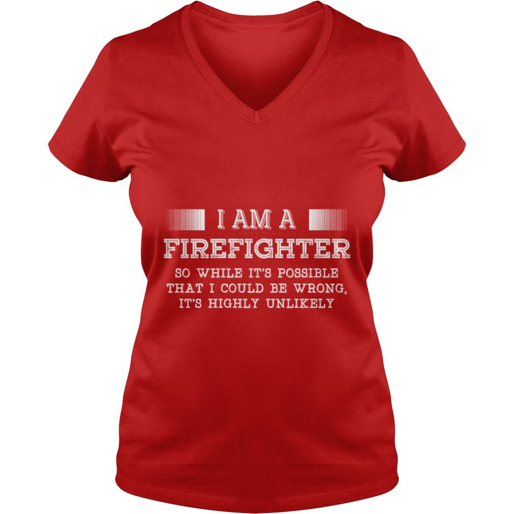 Firefighter I Am A Firefighter Cool Tee Shirt #gift #ideas #Popular #Everything #Videos #Shop #Animals #pets #Architecture #Art #Cars #motorcycles #Celebrities #DIY #crafts #Design #Education #Entertainment #Food #drink #Gardening #Geek #Hair #beauty #Health #fitness #History #Holidays #events #Home decor #Humor #Illustrations #posters #Kids #parenting #Men #Outdoors #Photography #Products #Quotes #Science #nature #Sports #Tattoos #Technology #Travel #Weddings #Women