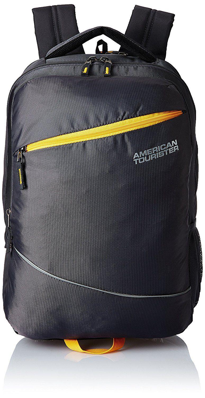 03987e1ed34e American Tourister Laptop Bags Online Shopping India- Fenix Toulouse ...