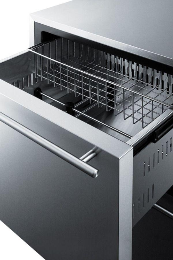 Scff532d Outdoor Kitchen Cabinets Outdoor Refrigerator Outdoor Kitchen