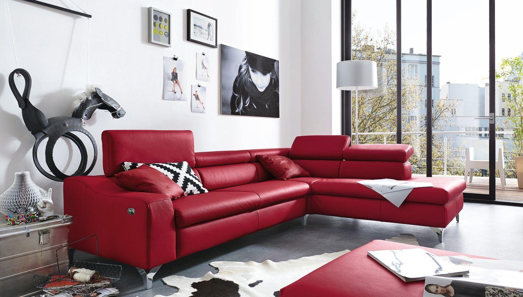 Musterring Wohnzimmermöbel ~ Home u a musterring international home sweet home