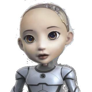 Little Sophia | Robots in 2019 | Ai robot, Sophia robot, Robot