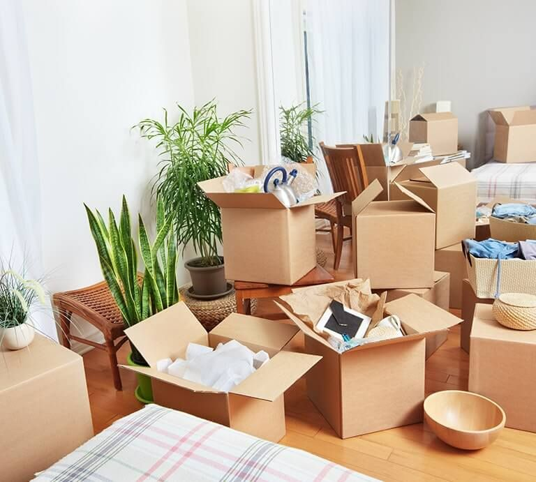 Suraksha Packers And Movers In Mulund West Offers You House Shifting Car Transport And Commercial Shifti Packers And Movers Furniture Removalists Moving House