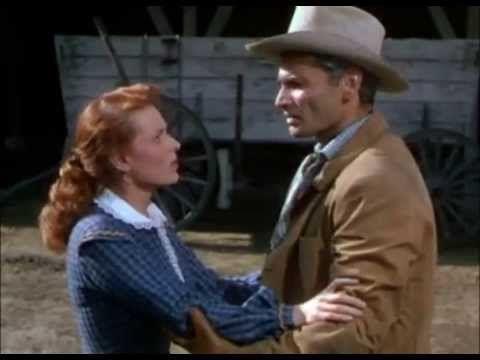 War Arrow (1953) - Full Movie - Maureen O'Hara Jeff Chandler John McIntire Suzan Ball - YouTube