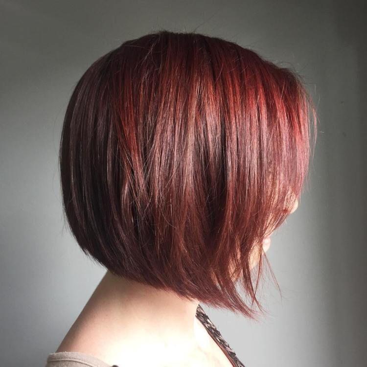 19 Bob Haircuts For Fine Hair Hairiz Bob Haircut For Fine Hair Haircuts For Fine Hair Bob Hairstyles For Fine Hair