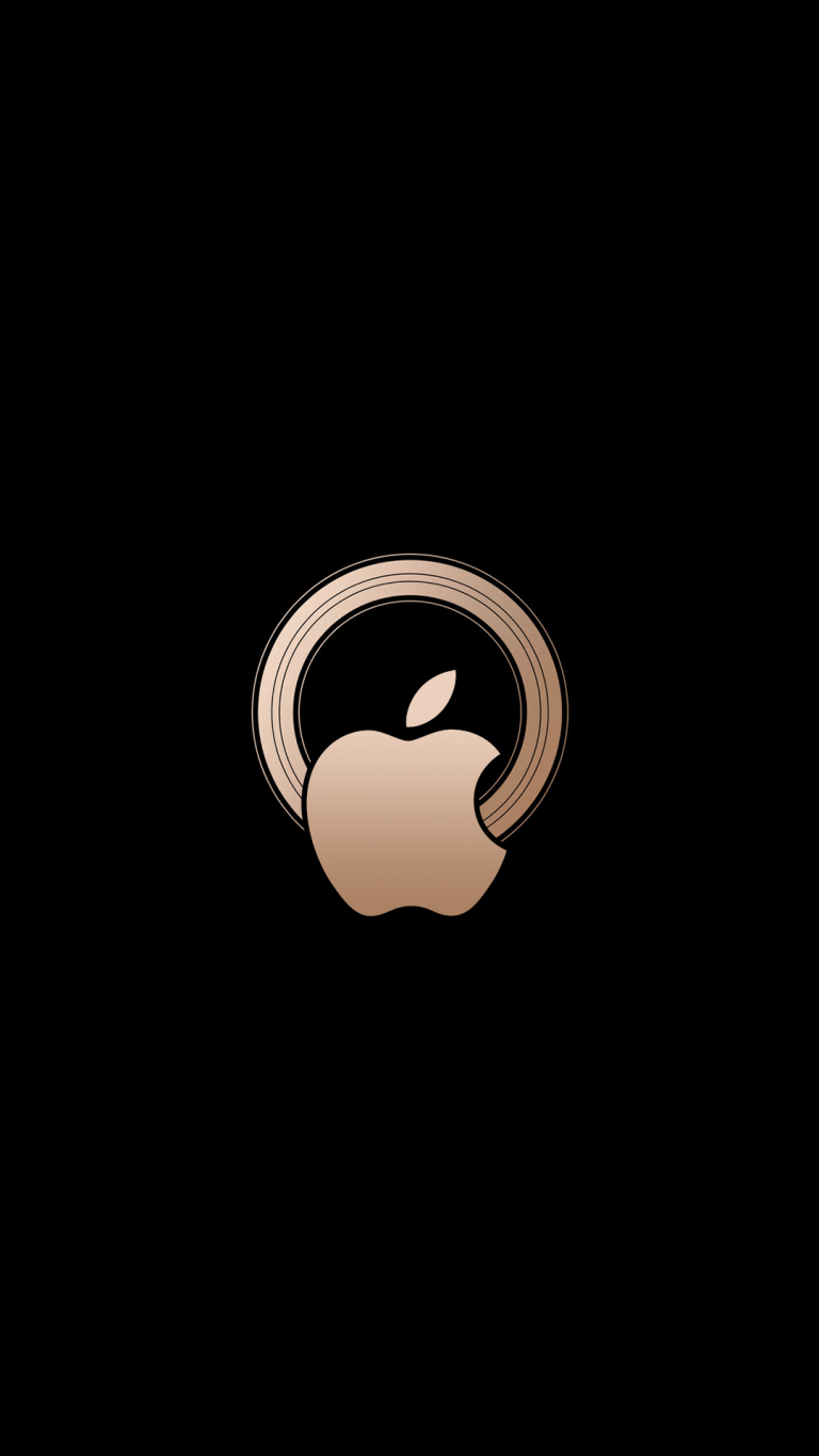 Gather Round Apple Event Wallpapers Original Iphone Wallpaper Apple Watch Wallpaper Iphone Wallpaper Hd Original