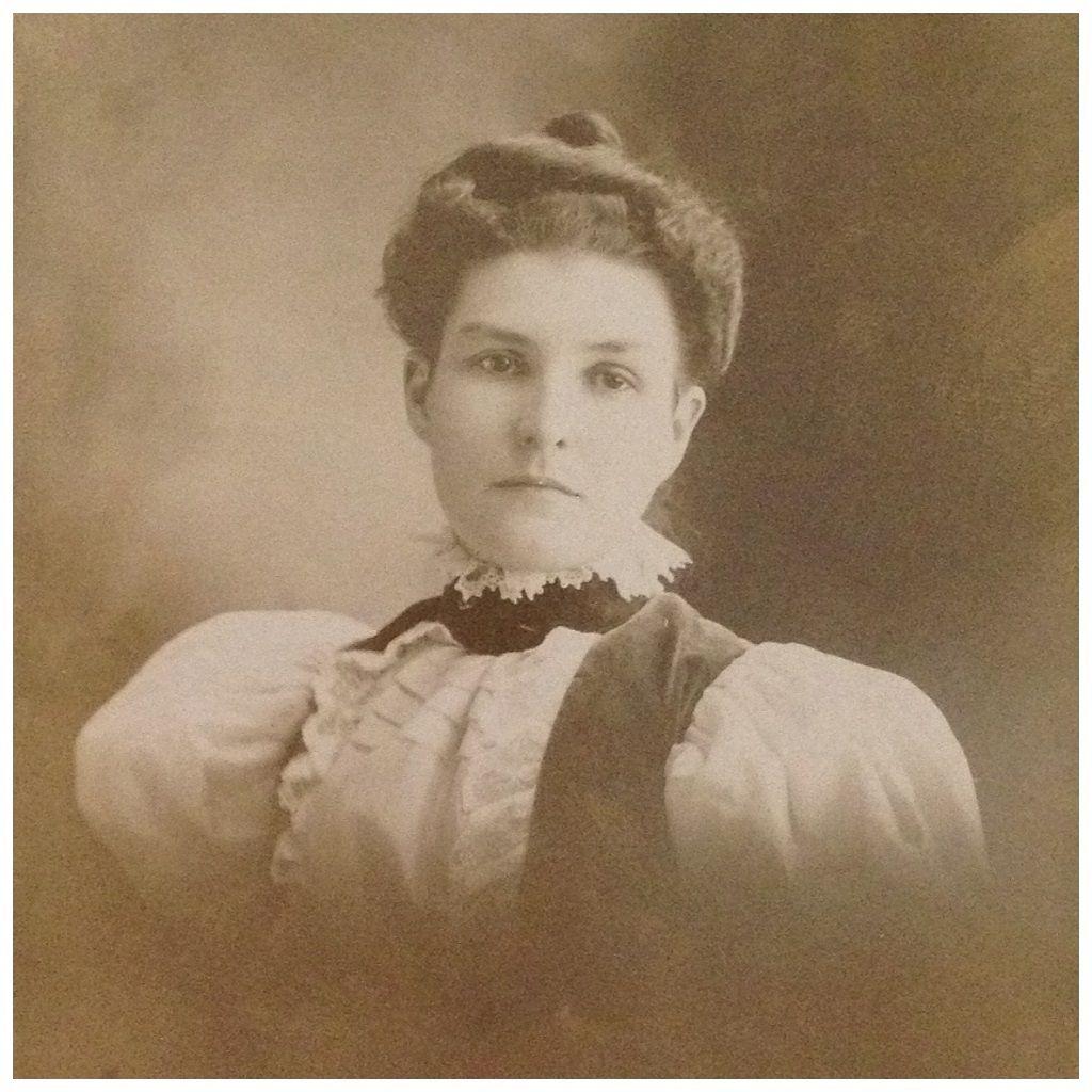 Kathryn Card