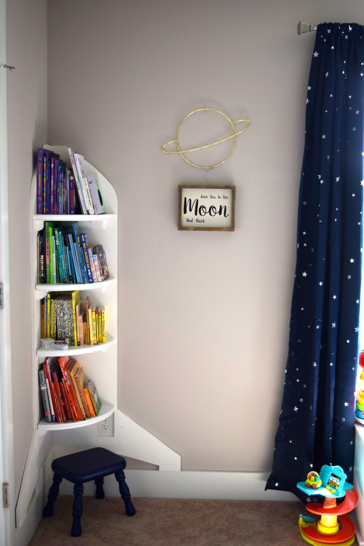 20 Best Boys Bedroom Ideas For Your Home Boysbedroomideas