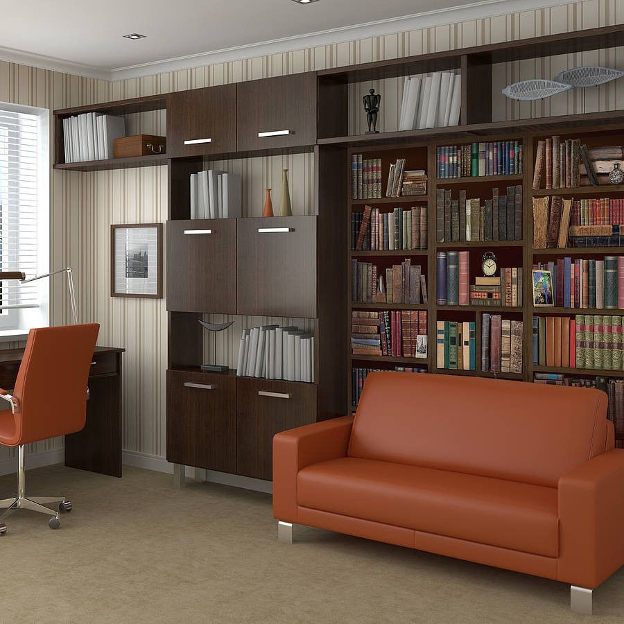 Bookcase self adhesive wall mural wall murals adhesive and bookcase self adhesive wall mural amipublicfo Image collections
